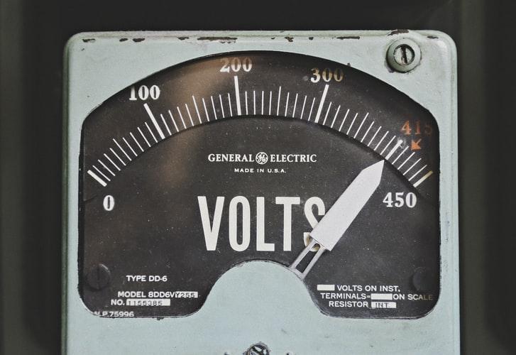 Glasgow electrician